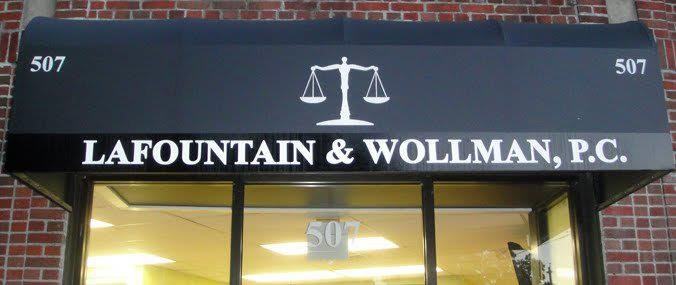Immigration, Real Estate, Divorce and Personal Injury Lawyers in Watertown/Boston Metro Area