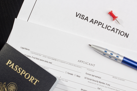 immigration lawyers in content image